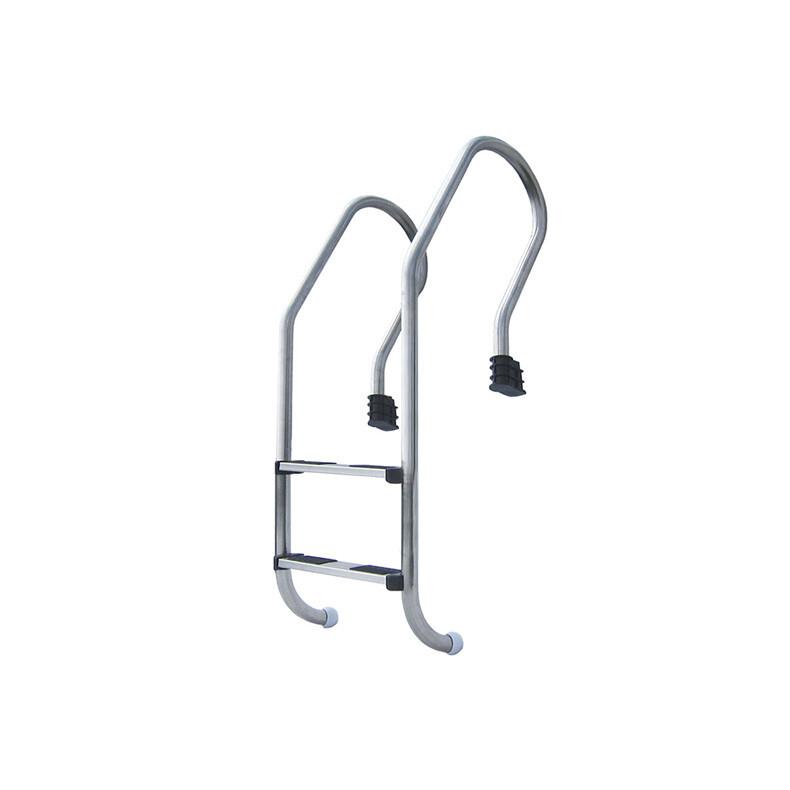 Лестница AquaViva SF-215 Mixta 2cт,  - купить со скидкой