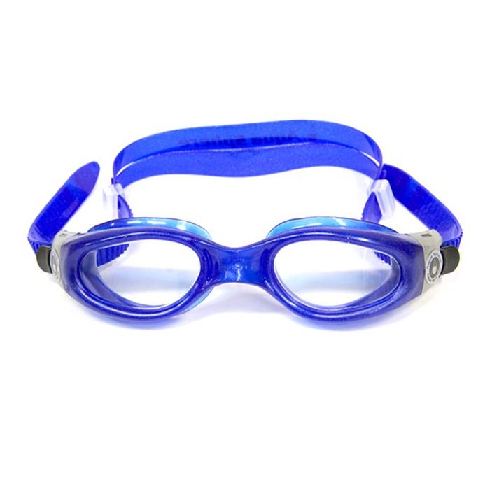 Очки для плавания Aqua Sphere Kaiman TN171200