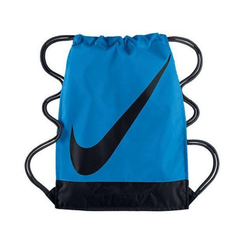 Рюкзак-мешок Nike Fb Gymsack 3.0 BA5094-435