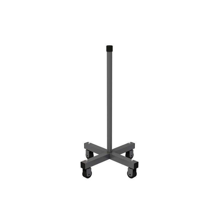 Стойка для хранения дисков вертикальная Iron King CR 35 оборудование для окраски авто цены