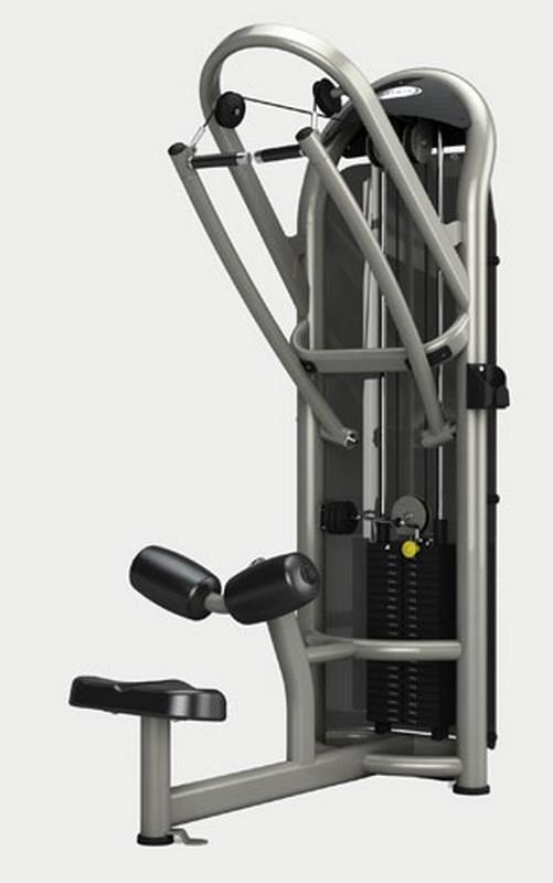 Верхняя тяга с независимым рычагом Matrix G3 S33 цена
