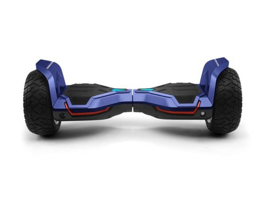 Гироскутер Ecodrift G2  + app + autobalance