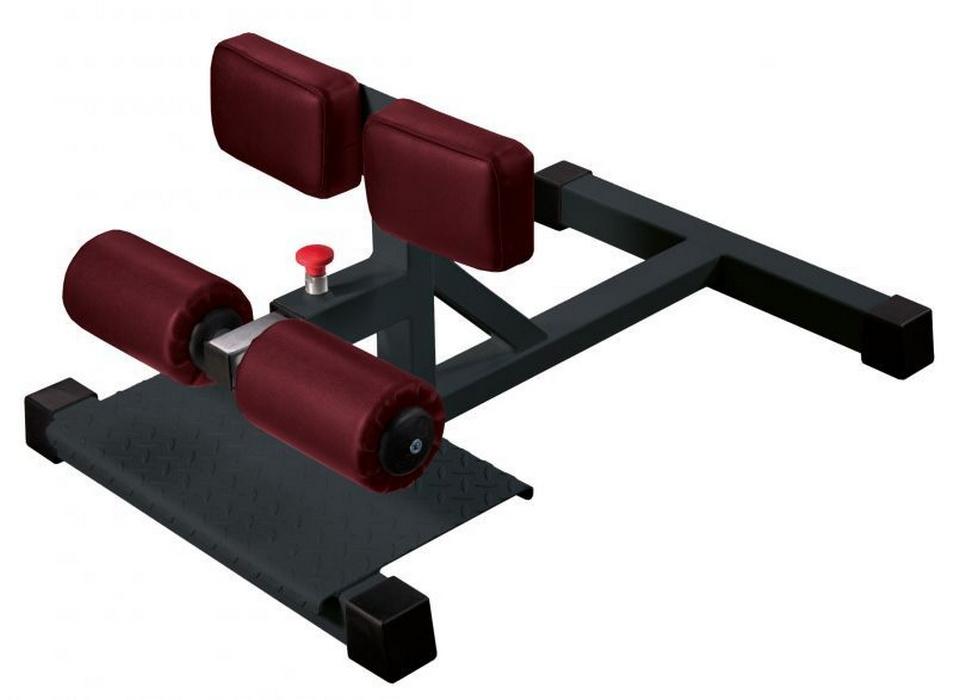 Купить Подставка для приседаний Interatletik Gym SТ-328,