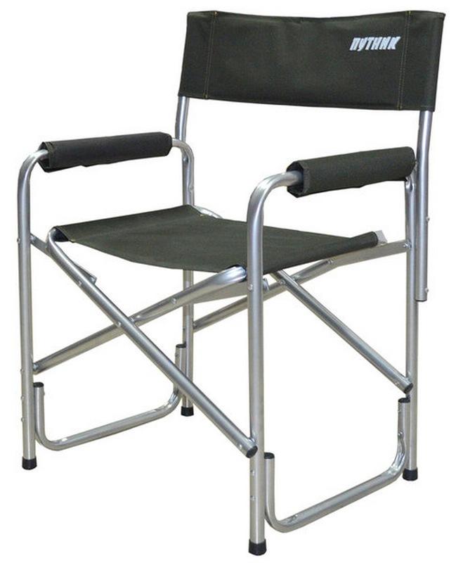 Кресло Путник КП01