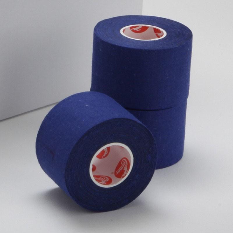 все цены на Тейп спортивный Cramer Team Colors Tape 32шт, синий онлайн