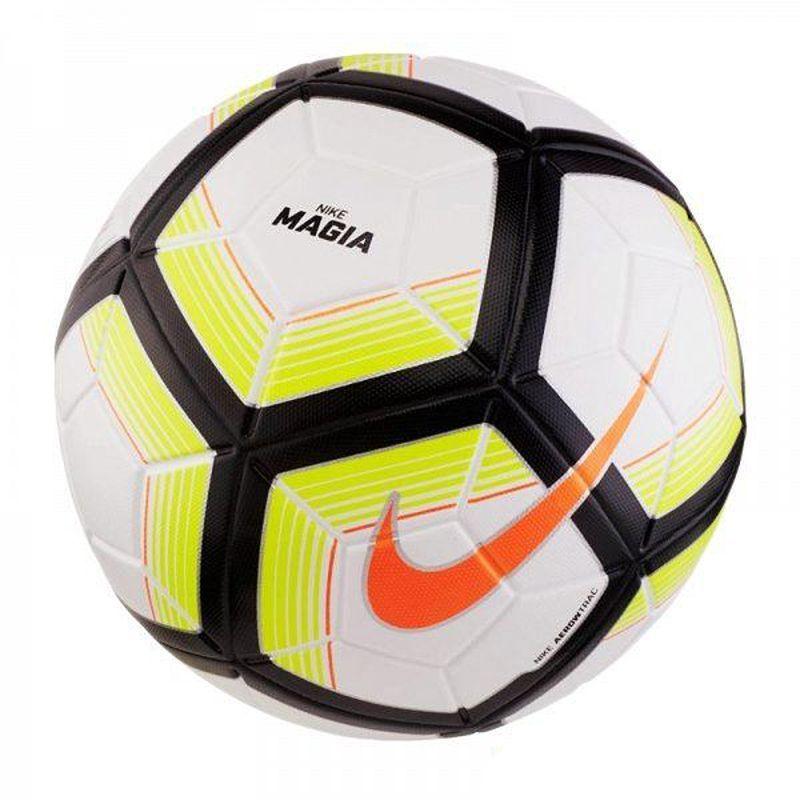Мяч футбольный Nike Team Fifa Magia №5 SC3253-100