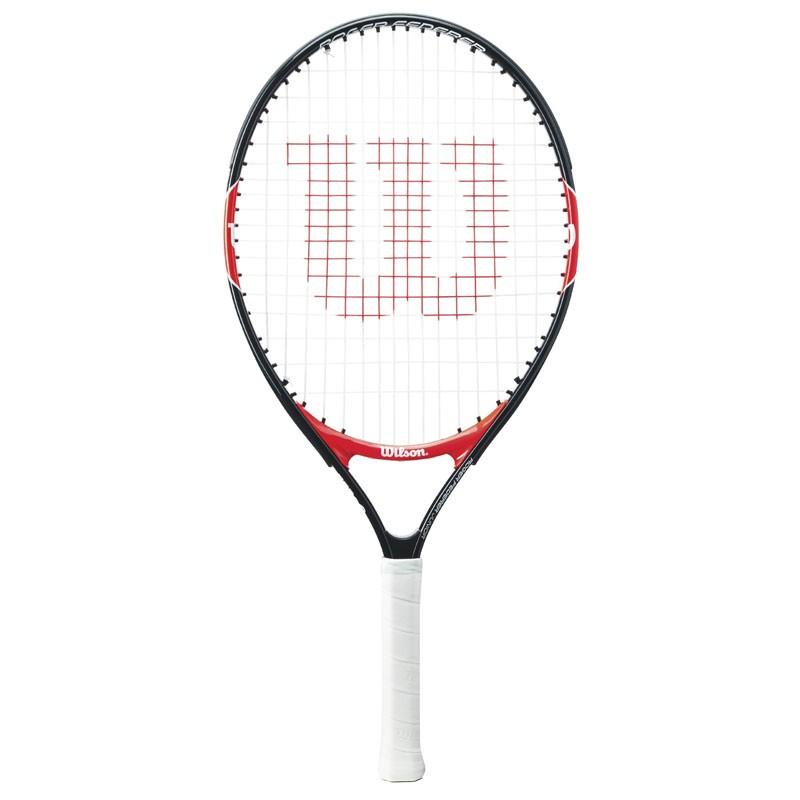 Купить Ракетка для большого тенниса Wilson Roger Federer 23 Gr0000 WRT200700,