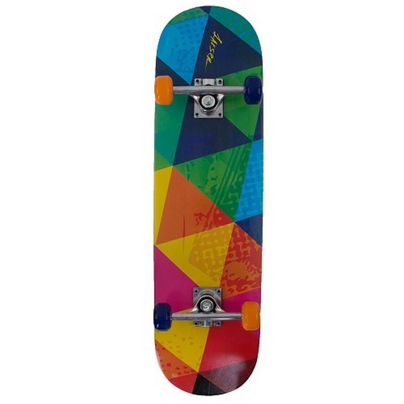 Купить Скейтборд Larsen Street 2 31 х8 ,