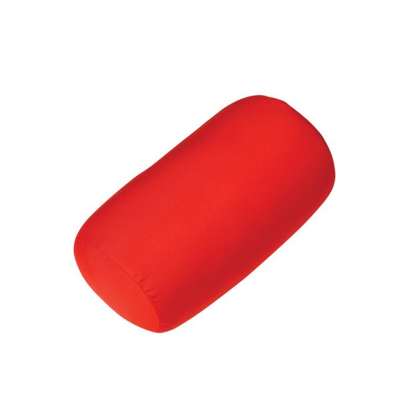 Подушка под голову Armed F 8032 красный
