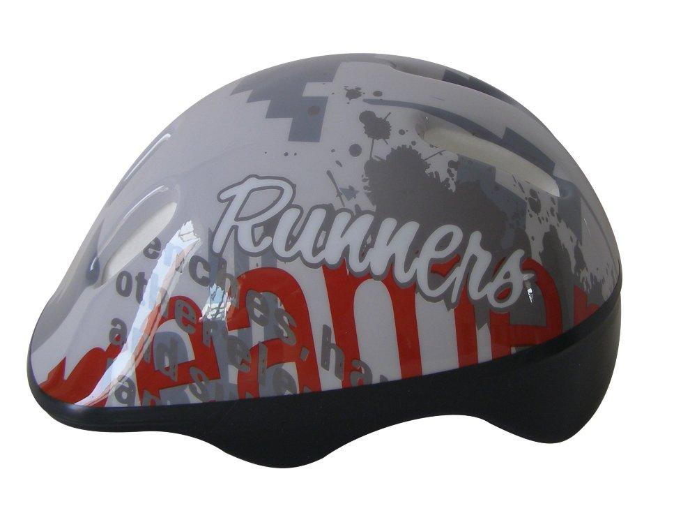 Шлем защитный PWH-80