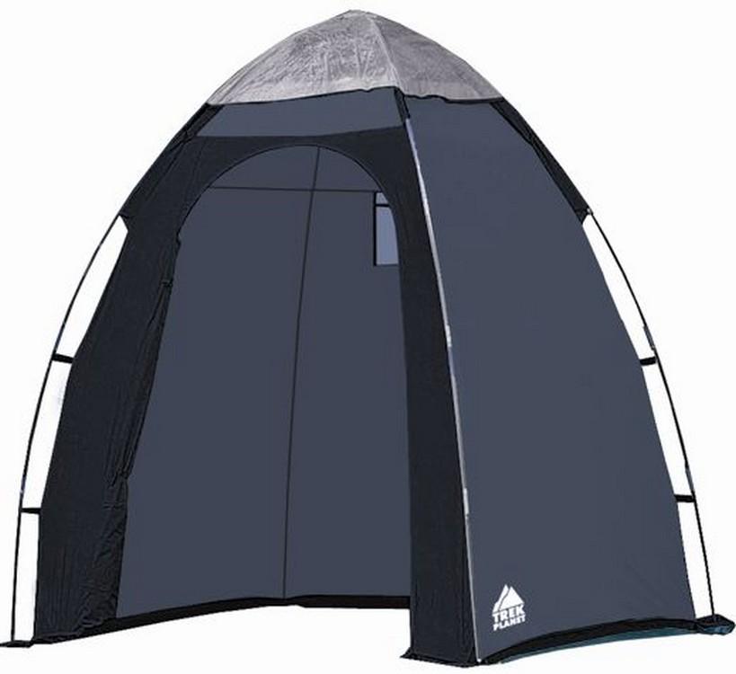Шатер Trek Planet Aqua Tent синий/голубой тент trek planet tent 400 set светло серый