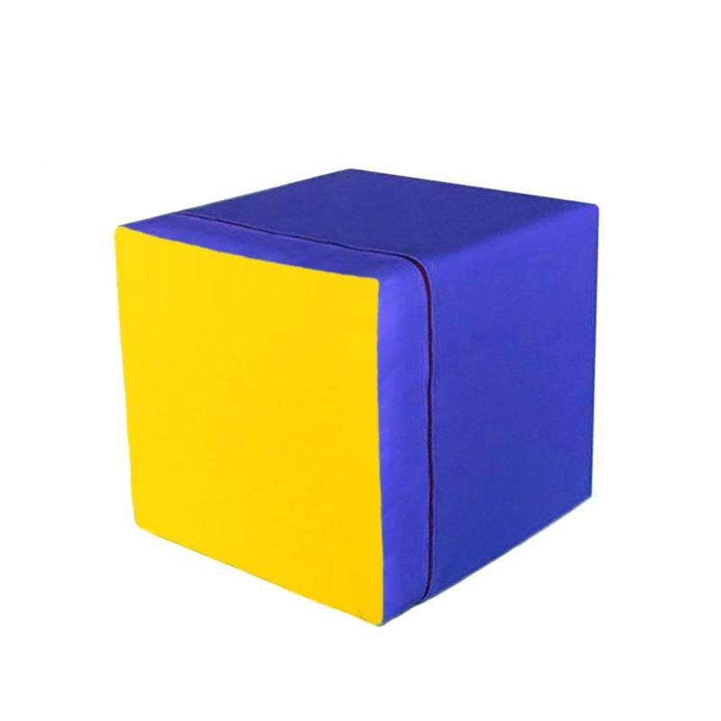 Модуль куб 300х300х300 мм Dinamika ZSO-002476,  - купить со скидкой