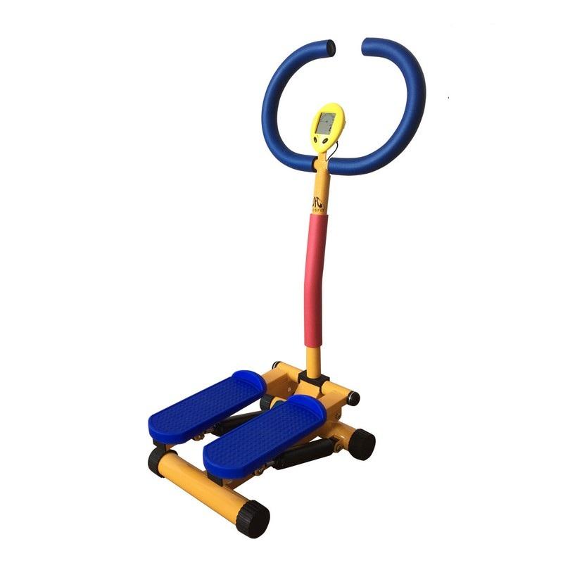 Купить Мини-степпер детский DFC VT-2201,