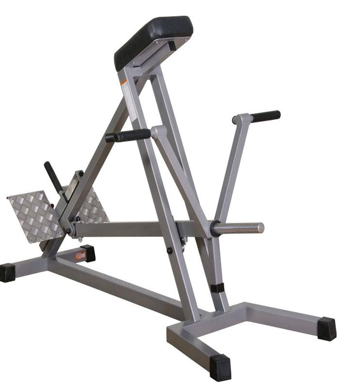 Купить Т-образная тяга Interatletik Gym BT-204,