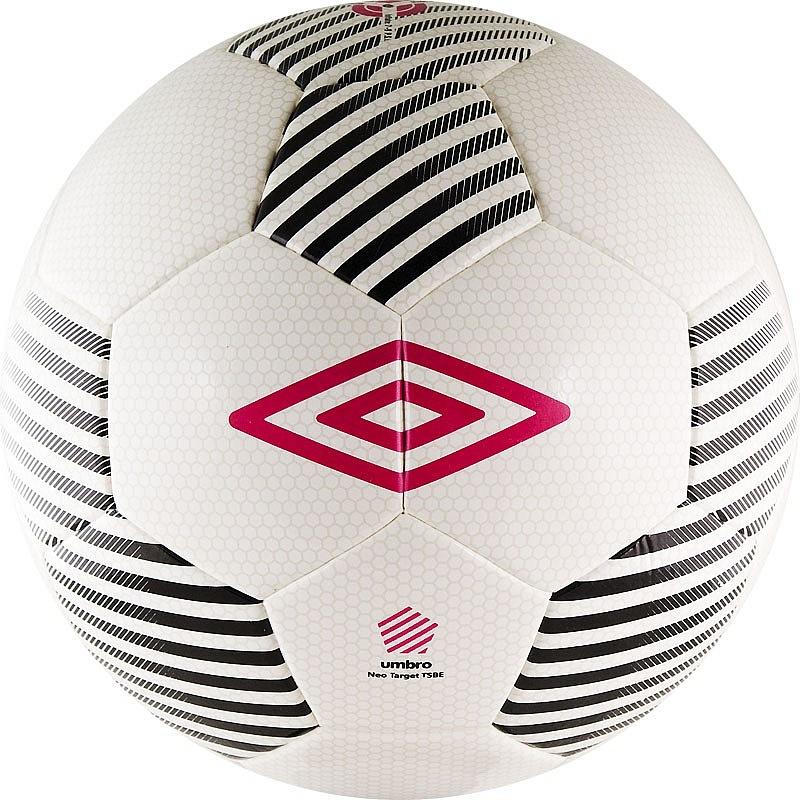 Мяч футбольный Umbro Neo Pro TSBE р.5