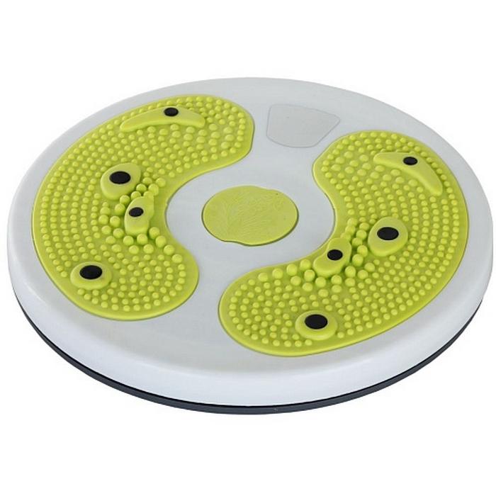 Диск здоровья Start Up IR97323 куплю диск сцепления в харькове на ланос