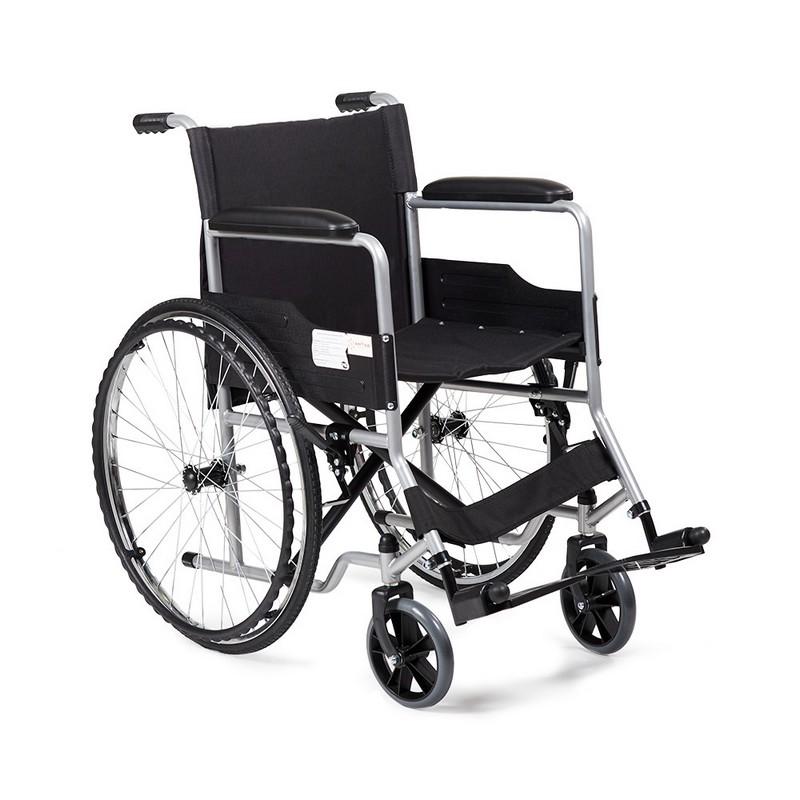 Кресло-коляска для инвалидов Armed 2500