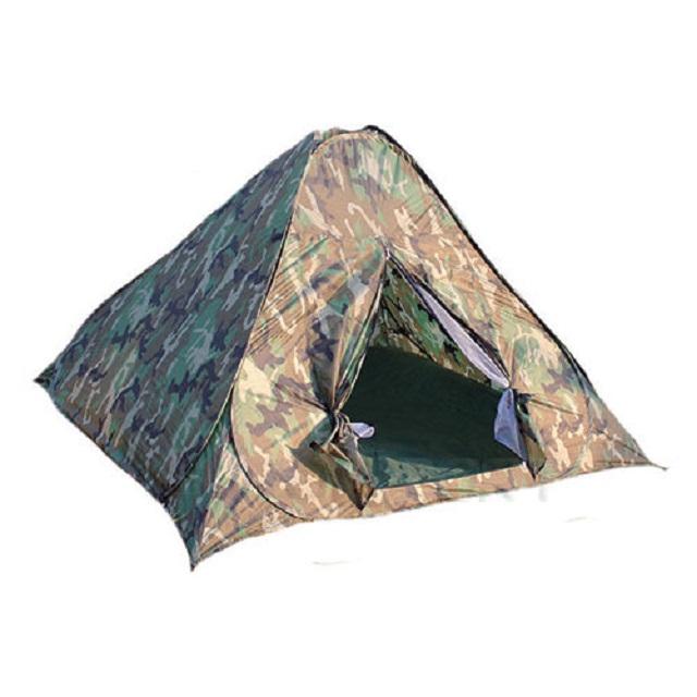 Палатка 2-м Reking TK-143