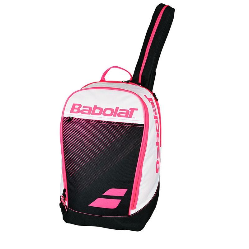 Рюкзак спортивный Babolat Backpack Classic Club 753072-156