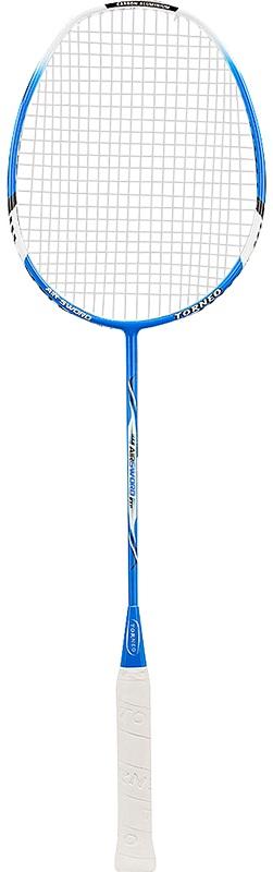 Ракетка для бадминтона Air Sword Torneo TI-6.1