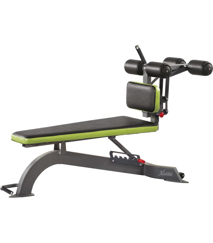 Купить Римский стул X-Line XR321,