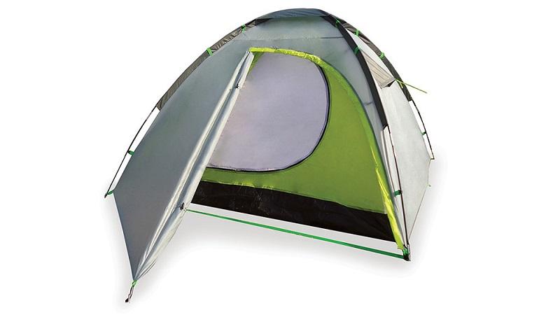 Палатка 3-м Аtemi OKA 3 CX