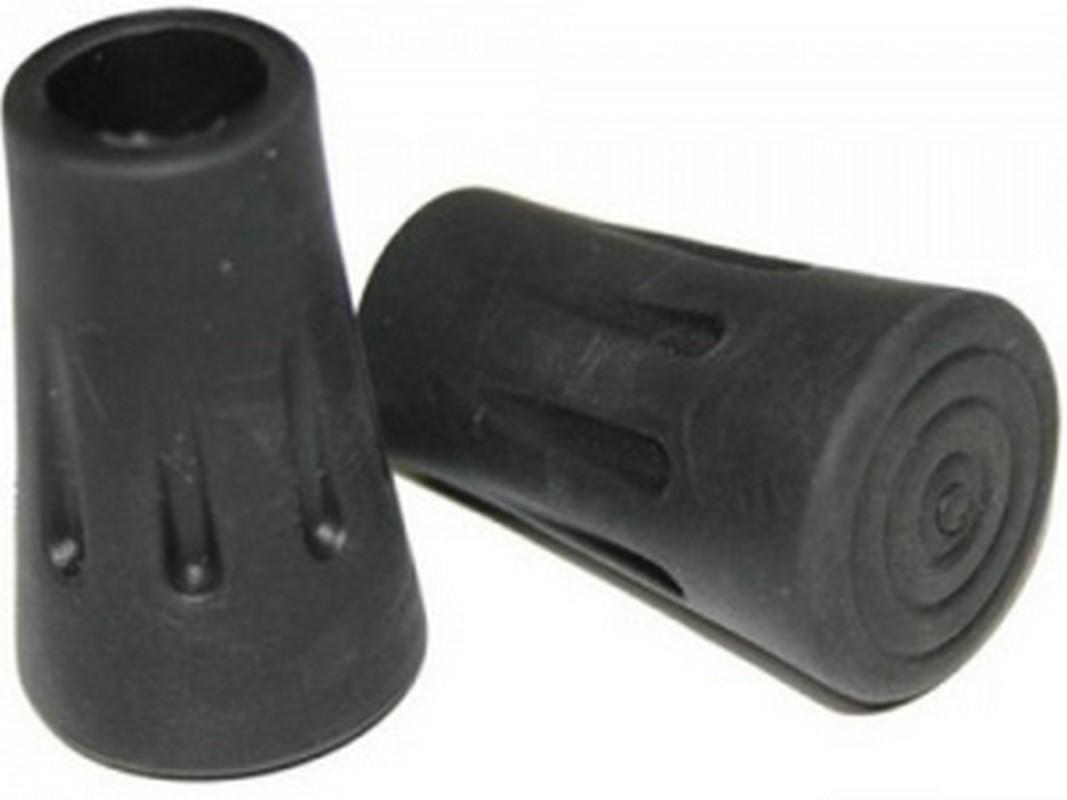 Насадка для скандинавских палок Armed часть В (цилиндрический наконечник)