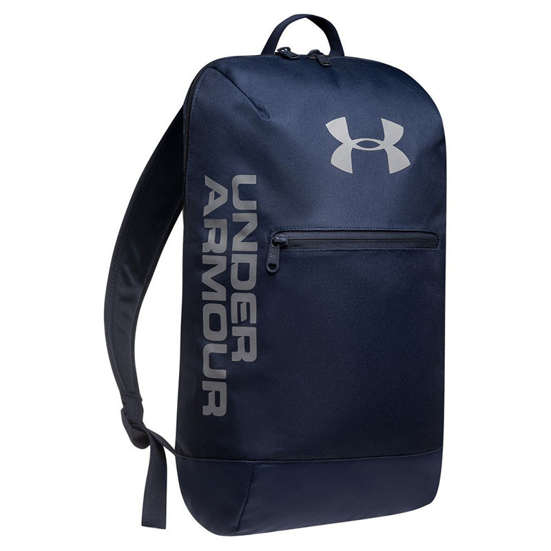 Рюкзак городской Under Armour Patterson Backpack 1327792-408