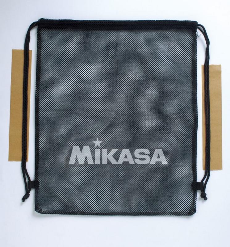 Рюкзак-сетка Mikasa ВА-40