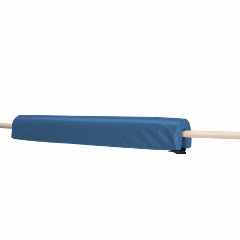 Протектор защитный SPIETH Gymnastics для горизонтальной перекладины 1383073