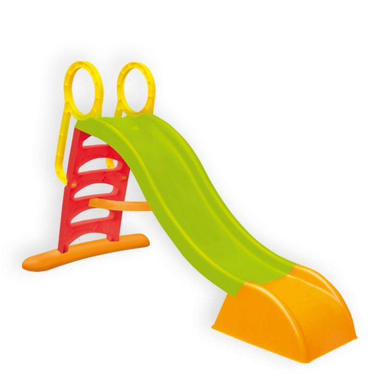 Купить Горка детская большая Garden Toys 10832, Горки