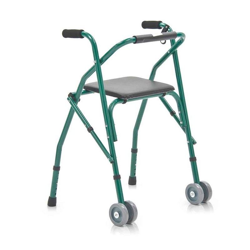 Средство реабилитации инвалидов: ходунки Armed FS918L