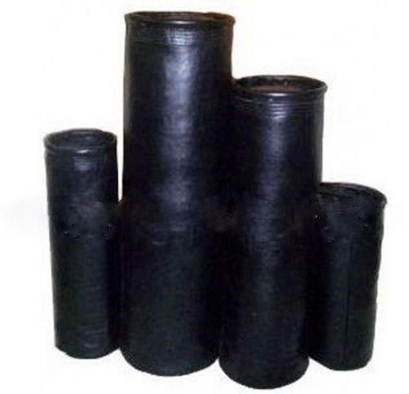 Мешок боксёрский профессиональный ФСИ d30см, высота 100см, 35-40кг, кожа 2,2-2,5мм