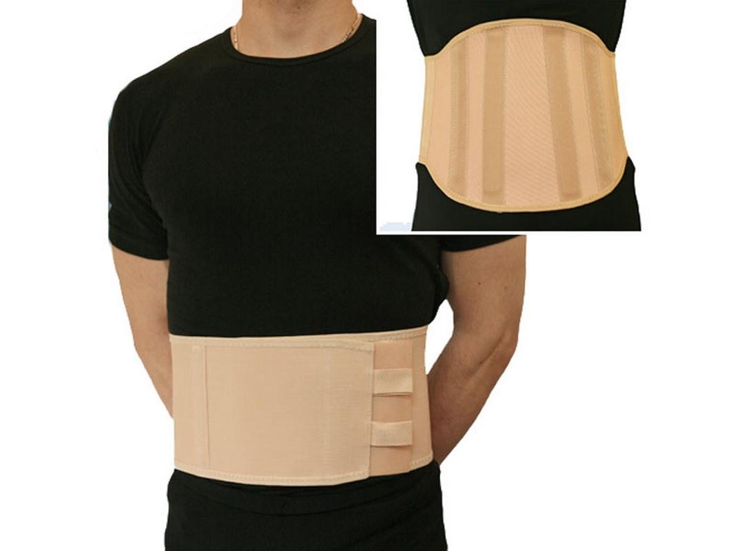 Бандаж ортопедический фиксирующий Titan Deutschland Gmbh BWF C1LU-4101