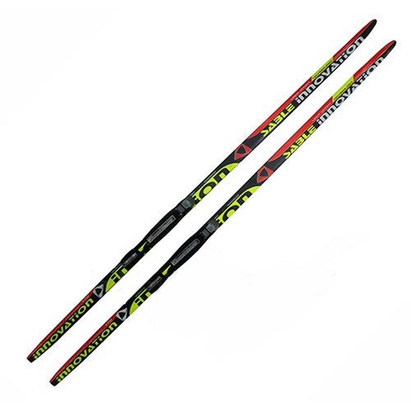 Лыжный комплект STC Snowmatic без палок