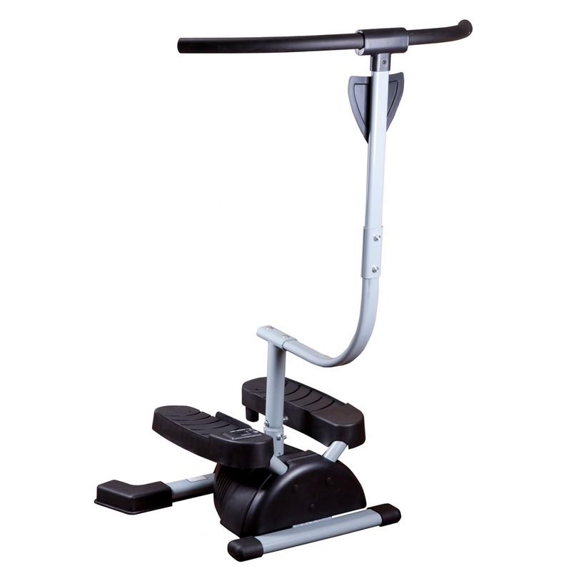 Степпер Sport Elite CardioTwister SE5110