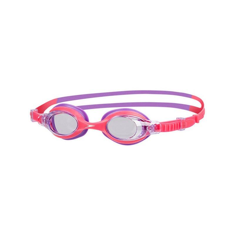 Купить Очки для плавания Speedo Sea Squad Skoogle Jr 8-073593183A,