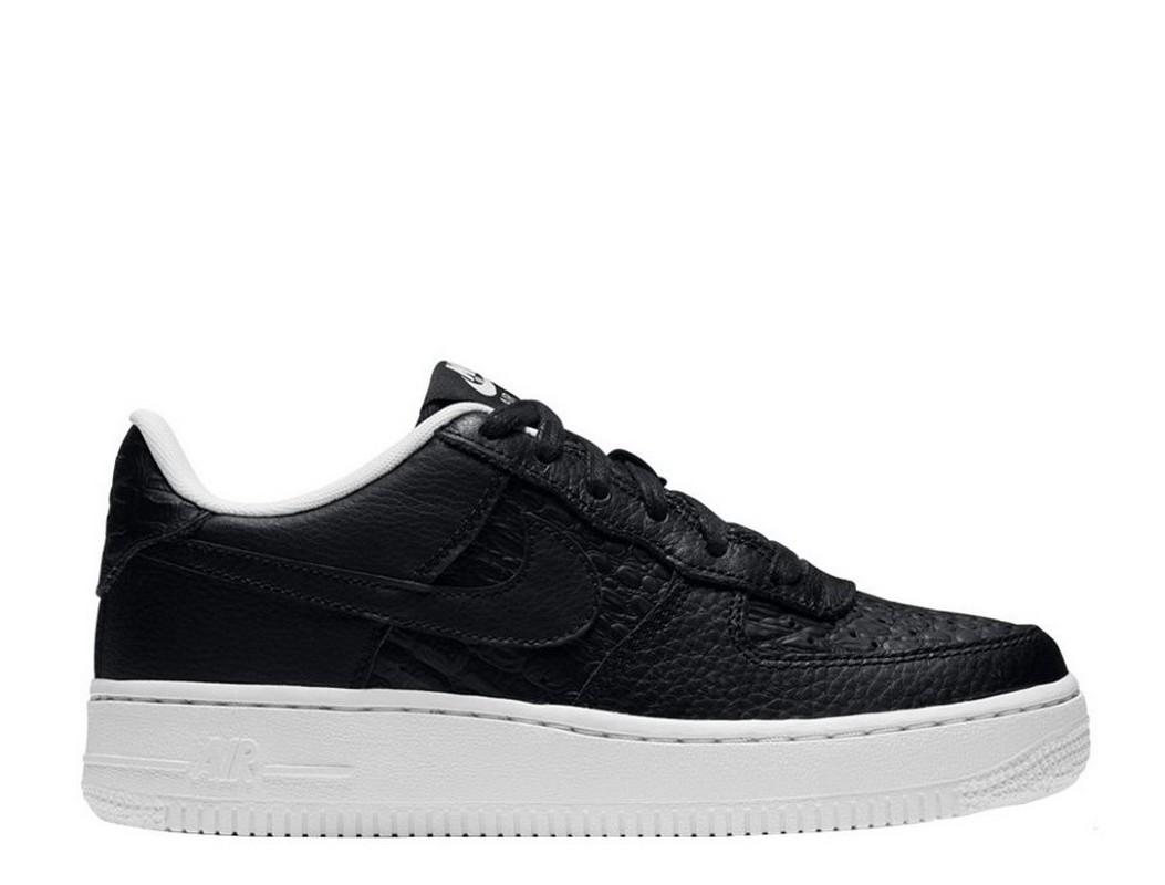 Кроссовки Nike Air Force 1 Lv8 GS Shoe Boys' 820438-012