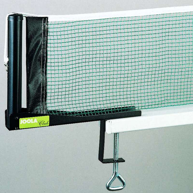 Теннисная сетка для настолного тенниса Joola Club 31006