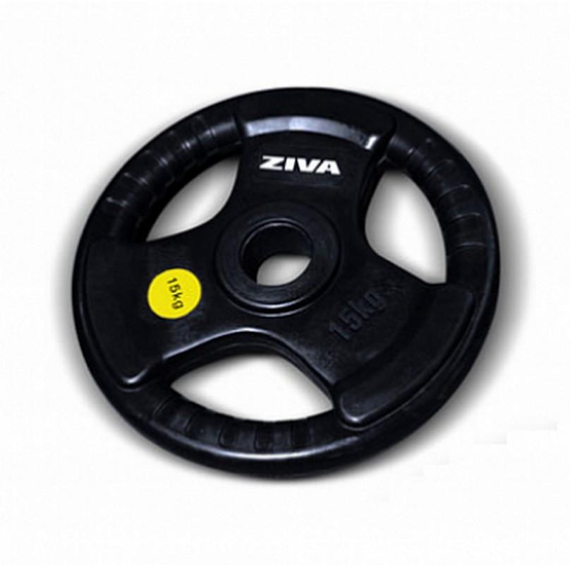 Диск Ziva серии Select ZSC-731 51мм 2,5кг