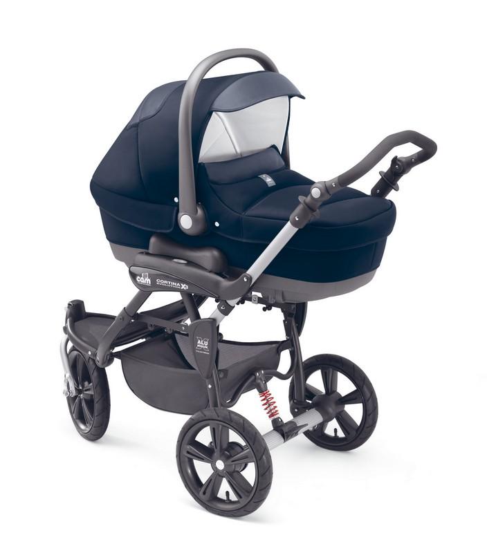 Детская коляска CAM Cortina Evolution X3 Tris детская коляска cam cortina evolution x3 tris special