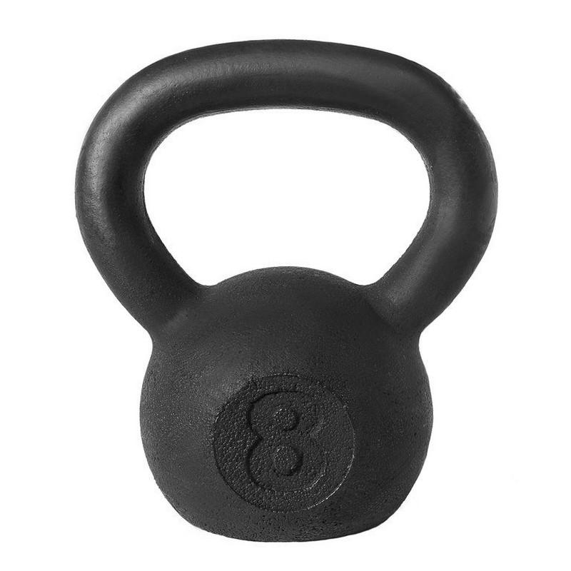 Купить Гиря для функционального тренинга 8 кг Iron King, King