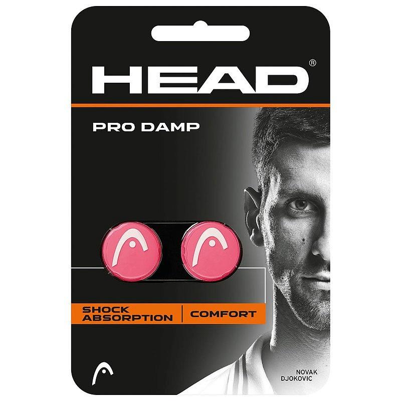 Виброгаситель Head Pro Damp розовый американские струны на гитару