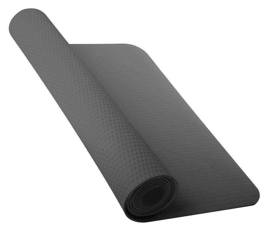 Мат для йоги Nike Fundamental Yoga Mat 3 mm N.YE.02.068.OS