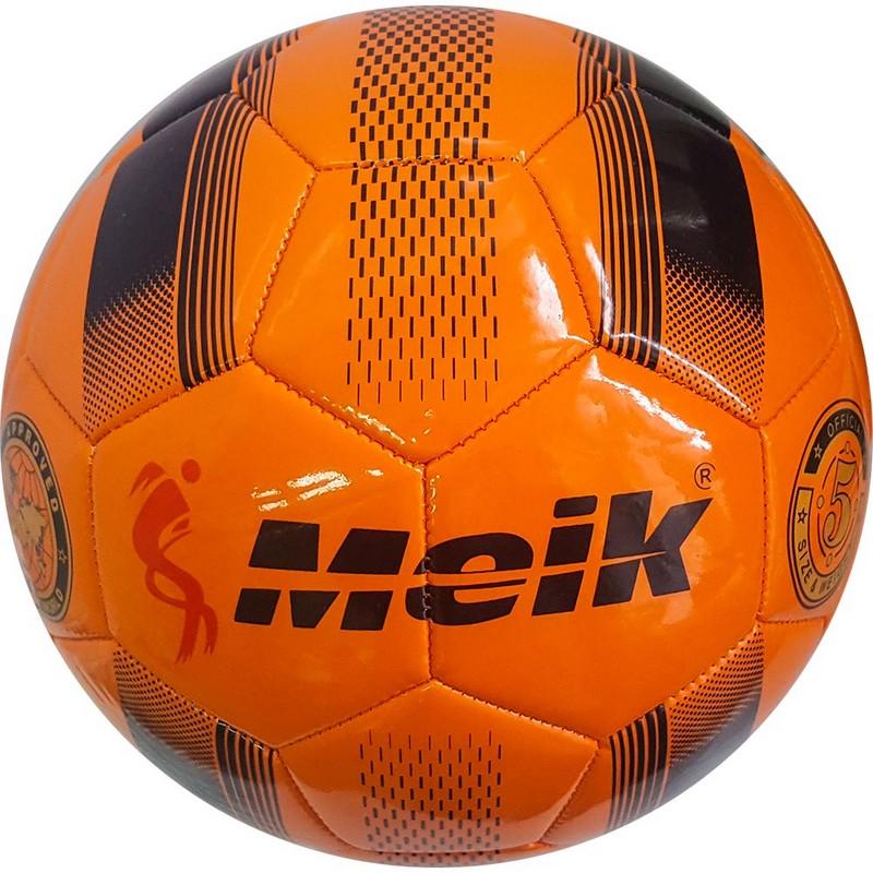 Купить Мяч футбольный Meik 078 B31315-5 р.5,