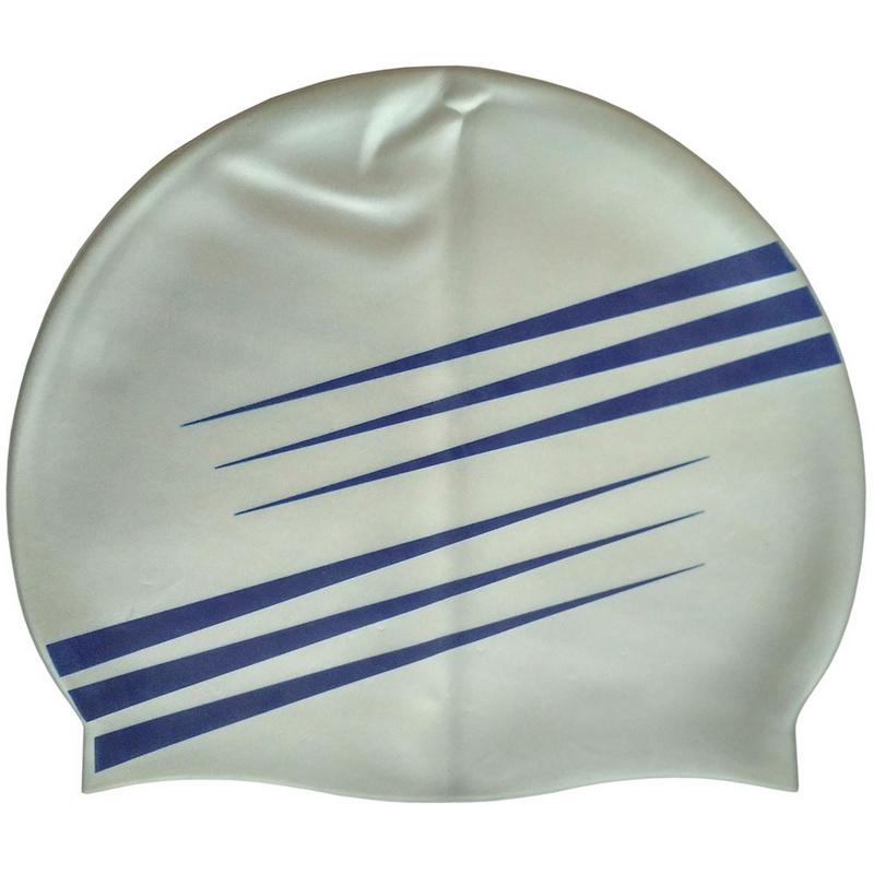 Купить Шапочка для плавания SR CLSC302, NoBrand
