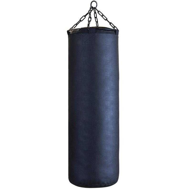 Купить Боксерский мешок взрослый Clear Fit MKK 45-115,