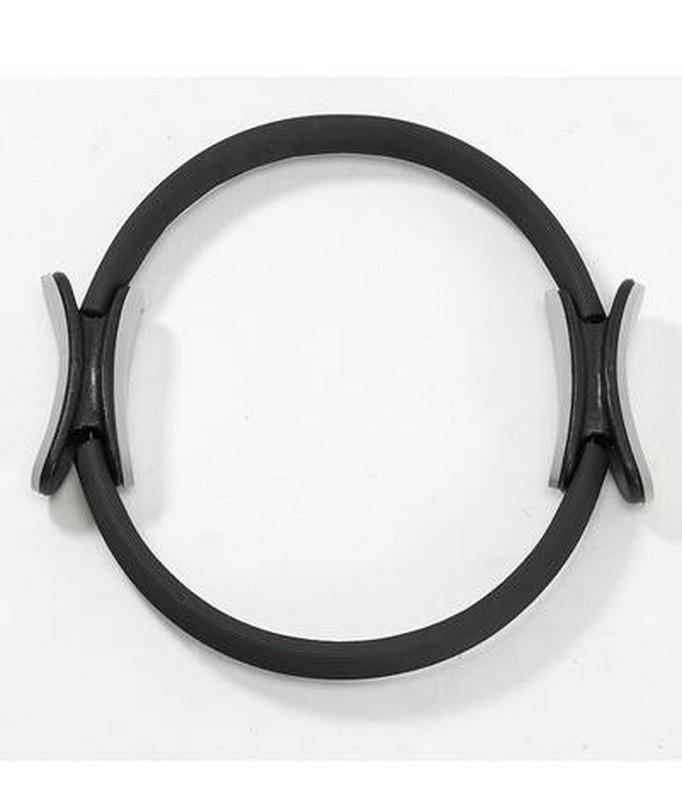 Кольцо для пилатес K-Well KW3361
