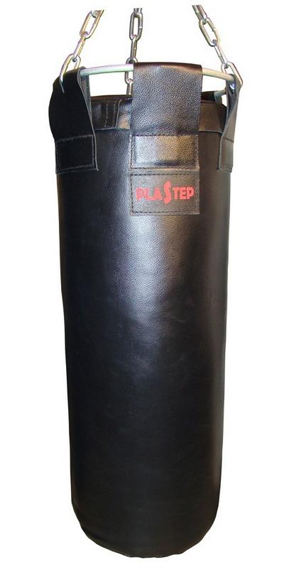 Купить Мешок Plastep PRO-30 МК-100*30,