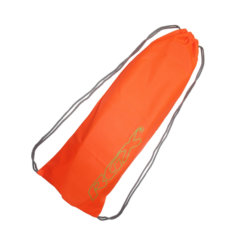 Мешок RGX для пенниборда